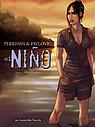 El_Nino_T2_couv_nouveaute