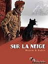 Couv_SurLaNeige_nouveaute