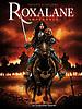 Roxalane-Integrale_130x100