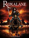 Roxalane-Integrale_nouveaute