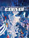 CONVO_Int_gral_nouveaute