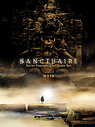 SanctuaireT3_nouveaute