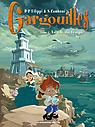 _Gargouilles_T2_COUV_46857_nouveaute