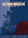 Passe01_Cover_copy_nouveaute
