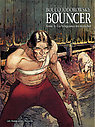 Bouncer_T4_nouveaute