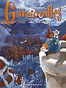 GargouillesT3_Couv_46862_nouveaute