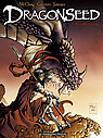 Dragonseed_T1_nouveaute