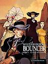 Bouncer_T5_nouveaute