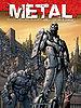 Metal_T2_130x100