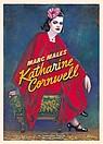 Katharine_Cornwell_10cm_nouveaute