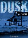 DUSK_Integrale_nouveaute