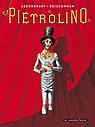 Pietrolino_couv_new_nouveaute