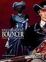 Bouncer_T6_nouveaute