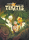 CoverAlbumTikitis_copy_nouveaute
