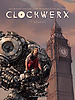 COUV_CLOCKWERKX_1_rep_130x100