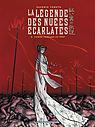 COUV_NUEES_ECARLATE_2_REP_nouveaute