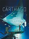 COUV-CARTHAGO-T2_nouveaute