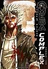Omega_Cover_tome_FINAL_copier_nouveaute