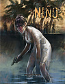 Couv-El_Nino2_nouveaute