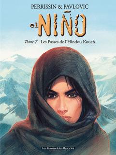 El Nino T7 : Les Passes de l'Hindou Kouch