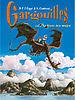 Gargouillescouv_130x100