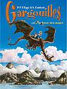 Gargouillescouv_nouveaute