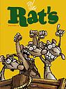 RATS_POCKET_T3couv_nouveaute