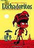 CoverAlbumLuchadoritos1_130x100