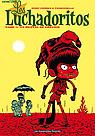 CoverAlbumLuchadoritos1_nouveaute