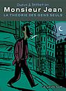 Couv-THEORIE-des-GENS-SEULS-2_nouveaute