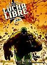 LuchaLibre-13-Cover_nouveaute