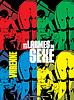 Larmes-Cover3-copy_130x100