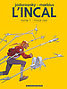 L'Incal T1 : L'Incal noir