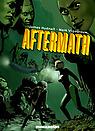 Aftermath_nouveaute