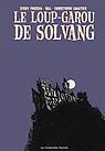 SolvangCoverRVB_nouveaute