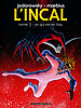 INCAL-T3_130x100
