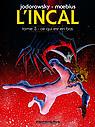 INCAL-T3_nouveaute