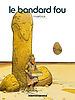 Le-Bandard-fou-Cover_130x100