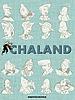 CHALAND-BOX_130x100