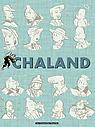 CHALAND-BOX_nouveaute