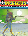 EscaleColorCover_1_nouveaute