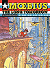 TheLongTomorrow_Cover_130x100