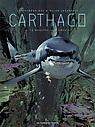 CARTHAGO-T3_Couv_2_nouveaute