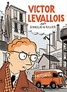 Victor-Levallois-Integral-Cover_nouveaute