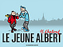 JeuneAlbertCoverFR_original_130x100