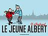 JeuneAlbertCoverFR_original_nouveaute