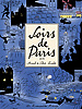 Soirs-Paris_Cover_130x100