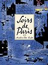 Soirs-Paris_Cover_nouveaute