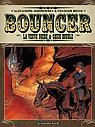 Bouncer03-Cover_nouveaute