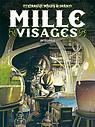 Mille-Visages-Cover_nouveaute
